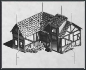 Konfensional-rumah