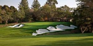 golf-tanpa-penangkal-petir