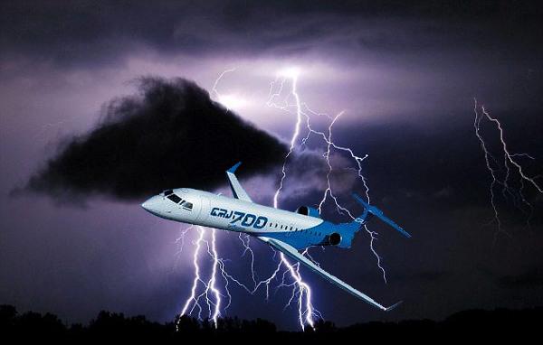Pesawat-anti-petir-1